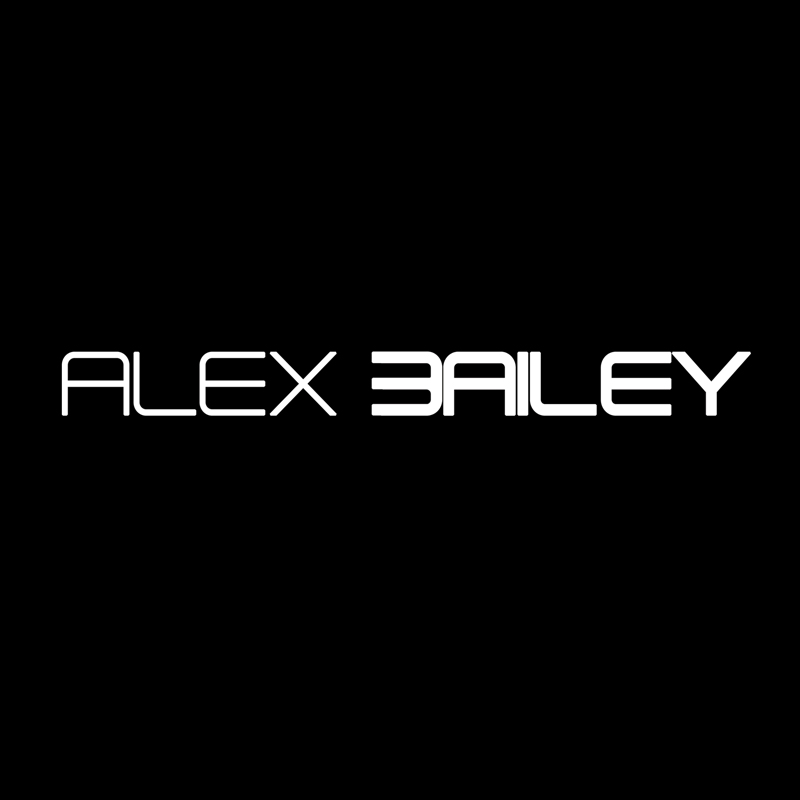 Chapter - Alex Bailey
