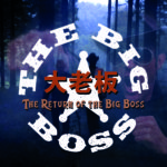 Return Of The Big Boss